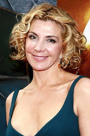 natasha_richardson